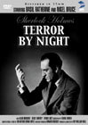 DVD - MPI Sherlock Holmes in Terror By Night