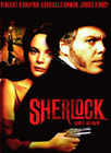 DVD - MCA Home Entertainment Sherlock: Case of Evil