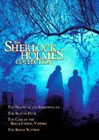DVD - Artisan sherlock Holmes Collection - Matt Frewer and Ken Welsh